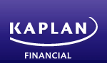 Kaplan Financial Coupons