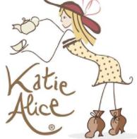 Katie Alice Coupons