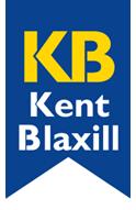 Kent Blaxill Coupons