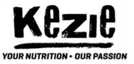 Kezie Foods Coupons