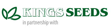 Kings Seeds Coupons