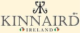 Kinnaird Ireland Coupons