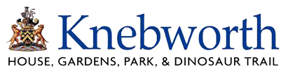 Knebworth House Coupons