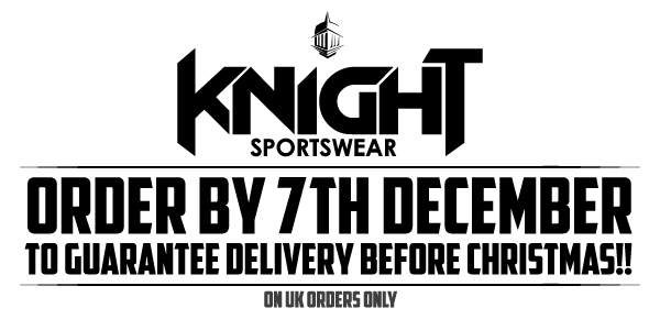 Knight Sportswear Coupons