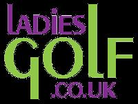 Ladies Golf Coupons