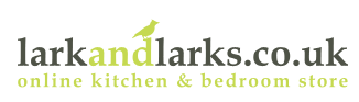 Lark & Larks Coupons