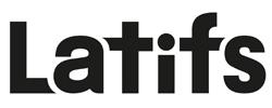latifs.co.uk