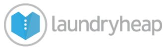 Laundryheap Coupons