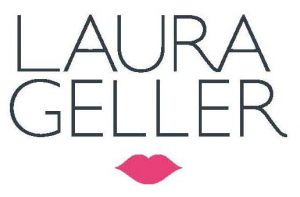 Laura Geller Coupons