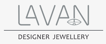 Lavan Jewellery Coupons