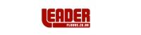 Leader Floors Coupons