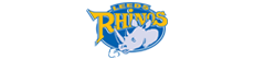 Leeds Rhinos Coupons