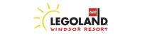 Legoland Coupons