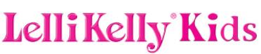 Lelli Kelly Kids Coupons