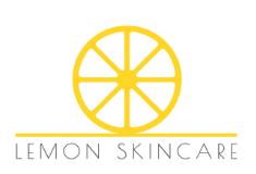 Lemon Skincare Coupons