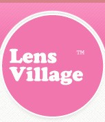 Lensvillage.Com Coupons