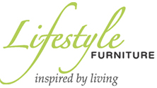 Lifestyle Furniture Coupons
