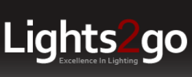 Lights2Go Coupons