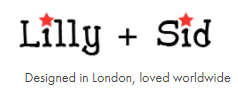 Lilly & Sid Coupons