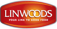 Linwoods Coupons