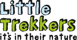 Little Trekkers Coupons