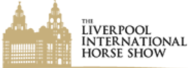 Liverpool International Horse Show Coupons