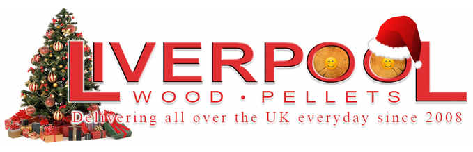 Liverpool Wood Pellets Coupons