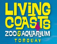 Living Coasts Coupons