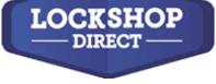 Lock Shop Direct Coupons