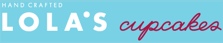 Lola'S Cupcakes Coupons