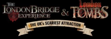 London Bridge Experience Coupons
