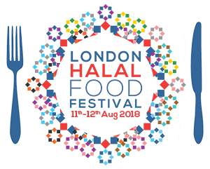 Halal Food Festival Coupons