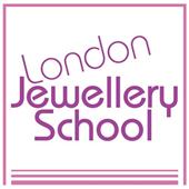 London Jewellery School Coupons