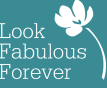 Look Fabulous Forever Coupons