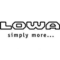 Lowa Coupons