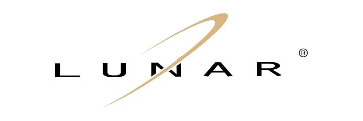 Lunar Shoes Coupons