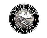 Lyme Bay Winery Coupons