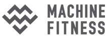 Machine Fitness Coupons