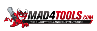 Mad4Tools Coupons