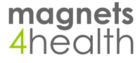 Magnets4Health Coupons