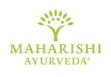 Maharishi Coupons