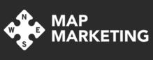 Map Marketing Coupons