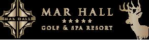 Mar Hall Coupons
