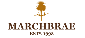 Marchbrae Coupons