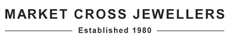 Market Cross Jewellers Coupons