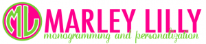 Marley Lilly Coupons
