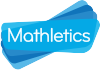 uk.mathletics.com