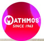 Mathmos Coupons
