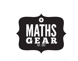 Maths Gear Coupons