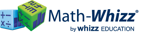 Maths-Whizz Coupons